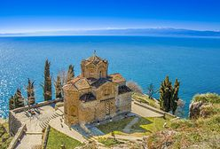 Macedonia zmieni nazwę? Jest deklaracja premiera