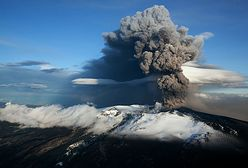 Islandia. 50 tys. wstrząsów w trzy tygodnie. Wyspie grozi wybuch wulkanu