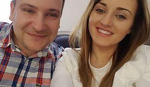 """Grzesiek i Ania z """"Rolnik szuka żony"""" ofiarami internetowego hejtu? W sieci zawrzało"""