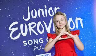 Jacek Kurski chwali się wynikami Eurowizji Junior