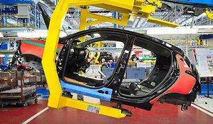 Fiat Auto Poland: 6,5 mln samochodów przez 20 lat