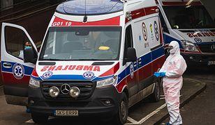 Koronawirus w Polsce. Najnowsze dane z Ministerstwa Zdrowia [28 lutego 2021]