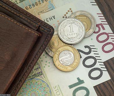 Polska atrakcyjna dla inwestorów? Znamy europejski ranking