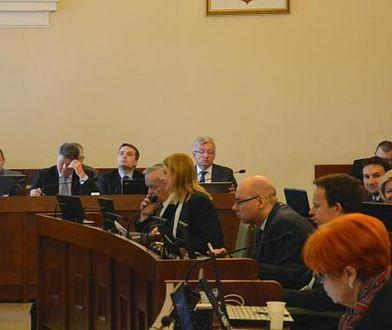 Poznańscy urzędnicy będą stosować się do orzeczeń Trybunału Konstytucyjnego