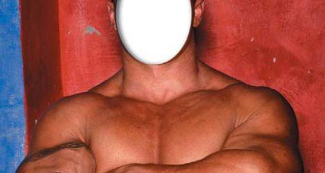 Schwarzenegger do kwadratu