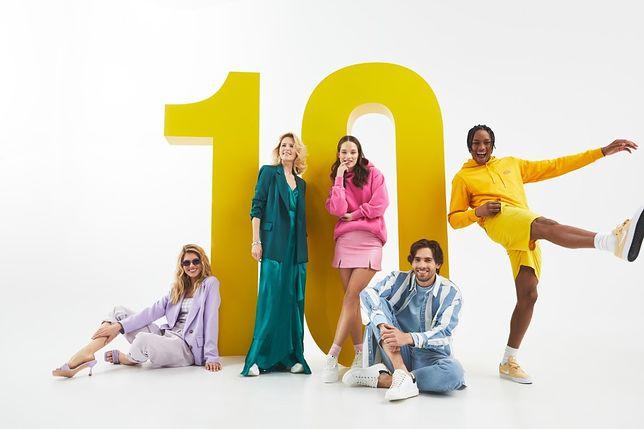 10 lat Answear na polskim rynku
