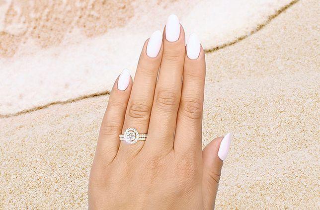 Jak dobrze zaplanować zaręczyny?