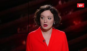 Wyborczy Grill. Agata Szczęśniak o taktyce PiS