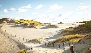 Pomorze Zachodnie to nie tylko plaże. Interesujące atrakcje nadmorskich miast