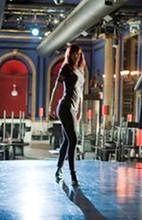 "kadr z filmu ""Just Dance – Tylko taniec!"""