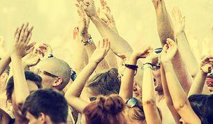 Przystanek Woodstock zmienia nazwę na PolAndRock Festival.