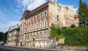 Bielsko-Biała. Wyremontują zabytkowe kamienice. Miasto wyda ponad 5 milionów złotych