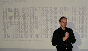 Widowisko na rocznicę Poznańskiego Czerwca wyreżyseruje Jan Komasa.