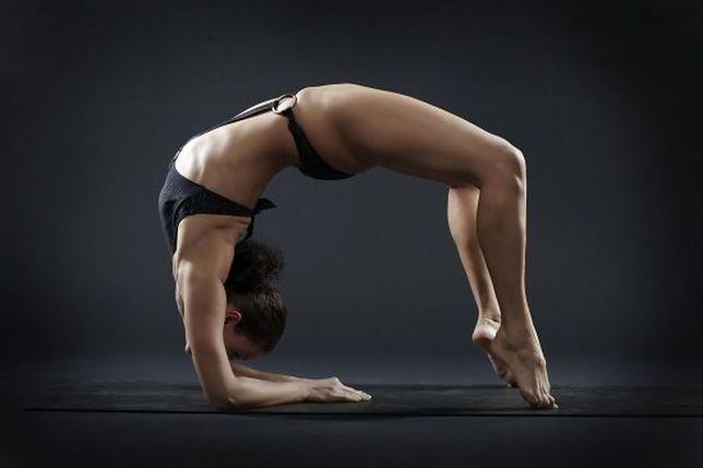 Dzień Otwarty w Astanga Yoga Studio