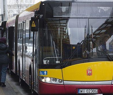 """Nowa linia dla mieszkańców wschodniej Białołęki. """"E-9 do metra Marymont"""""""