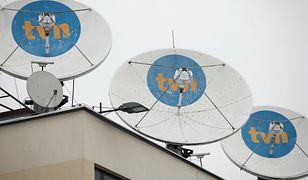 """TVN24 czeka na koncesję. KRRiT: """"Są braki ze strony wnioskodawcy"""". Jakie? Nie wiadomo"""