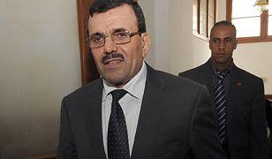 Tunezja: dymisja premiera po wielomiesięcznym kryzysie politycznym