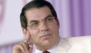 Rocznica obalenia Ben Alego w Tunezji umiarkowanie świętowana