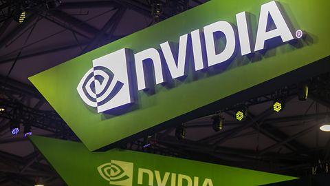 """Nvidia buduje superkomputer """"Cambridge-1"""". Posłuży do badań medycznych"""