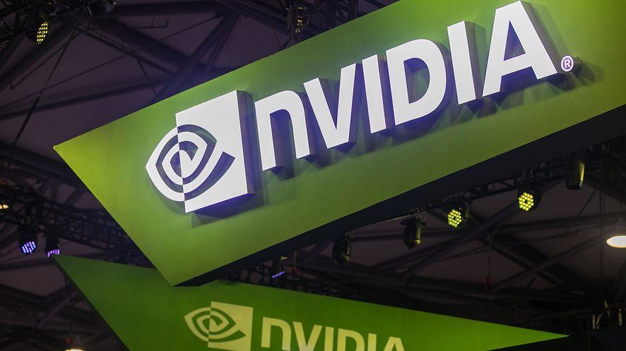Nvidia buduje superkomputer dla naukowców /fot. GettyImages