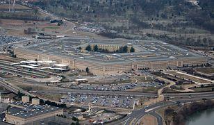 """Rosjanie zdobyli dostęp do zabezpieczeń Pentagonu. """"Pomogli"""" w tym Amerykanie"""