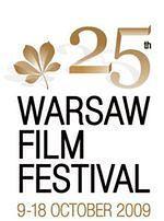 Warszawski Festiwal Filmowy za pasem