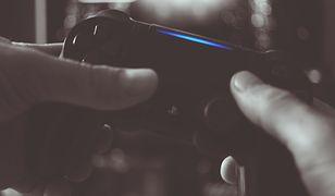 Playstation szykuje powrót do przeszłości. Na PS5 zagrasz w gry dla PS, PS2, PS3 i PS4.
