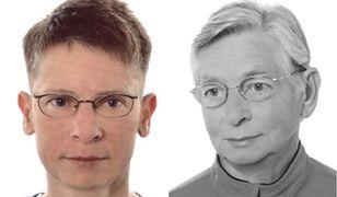 Zielona Góra. Danuta i Monika Przybylskie - poszukiwane przez policję