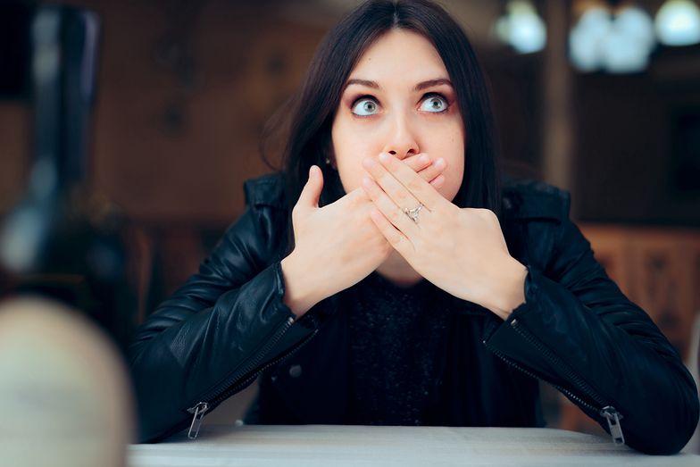 Wczesne objawy udaru mózgu u kobiet. Są inne niż u mężczyzn