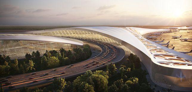 """""""Łącząc Europę"""" (Connecting Europe Facility) to unijny program, który wspiera inwestycje w infrastrukturę transportową, energetyczną i telekomunikacyjną"""