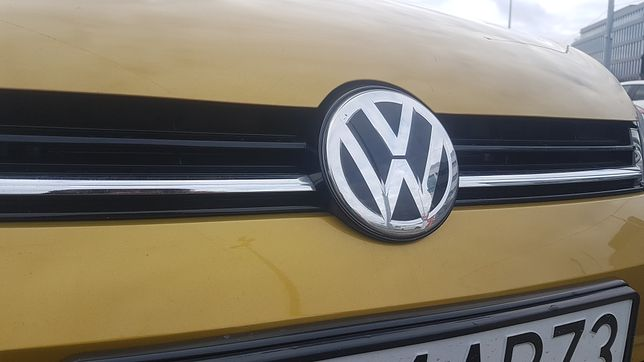 Pierwsza rozprawa przeciw Volkswagenowi za nami. Czy rzeczywiście można uzyskać odszkodowanie za wadliwy silnik?
