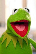Za kulisami z Muppetami! [wideo]