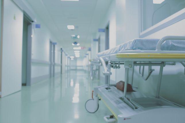 Szpitale dla zakażonych koronawirusem. Co z innymi chorymi i pacjentami?