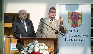 Zbojkotowali prof. Rzeplińskiego, teraz za to zapłacą. Stracą część diety