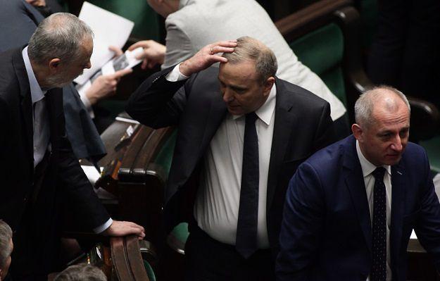 PO traci władzę na Dolnym Śląsku. Miażdżąca krytyka Grzegorza Schetyny i poważny kryzys w regionie