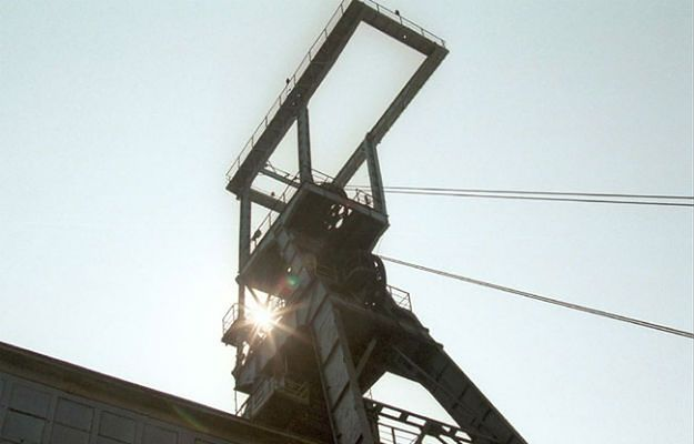Spadła winda kopalniana. Zginęli górnicy