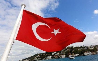Ważna zapowiedź premiera Turcji. Lira odzyskuje siły