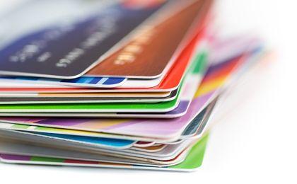 Prezes Sbierbanku: za 2-6 miesięcy w Rosji własny system kart płatniczych