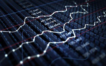 Sektor bankowy znów ciąży GPW
