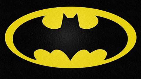 Nie tylko Arkham: 11 (a nawet więcej) wartych uwagi gier z Batmanem