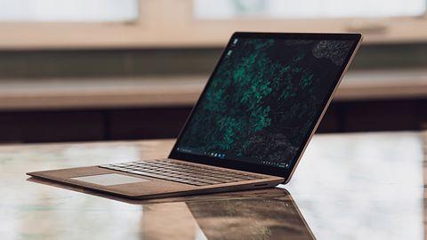 Microsoft Surface Pro 8 i Laptop 4. Wyciekły zdjęcia, oto czego się spodziewać