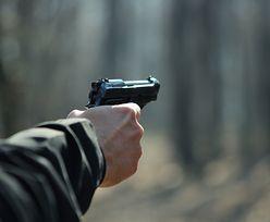 Pozwolenie na broń jak prawo jazdy? Konfederacja przygotowuje projekt ustawy