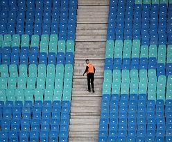 Skandal w Rosji przed niedzielnym meczem Rybusa i Krychowiaka