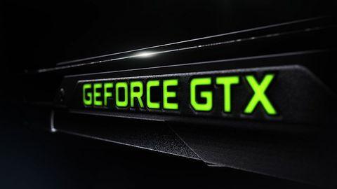 Coraz więcej plotek na temat nowych kart graficznych NVIDIA GeForce. Czeka nas przełom?