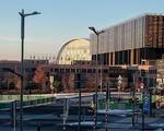 Polska ma natychmiast zawiesić stosowanie przepisów krajowych dotyczących Sądu Najwyższego