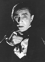 Dracula powróci