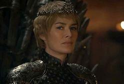 """""""Gra o tron"""" sezon 7. odcinek 7. - finał serii z rekordową widownią. Takiego wyniku jeszcze nie było"""
