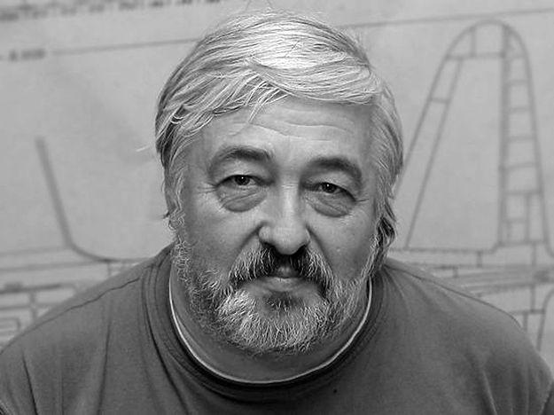 Władimir Pribyłowski