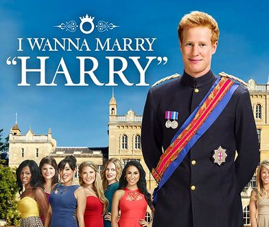 """I Wanna Marry Harry"" miało być hitem"