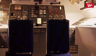 Wystawa Space Adventure we Wrocławiu - byliśmy na otwarciu